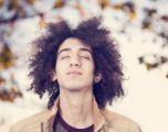 12 Meditation Tips During the Coronavirus Pandemic